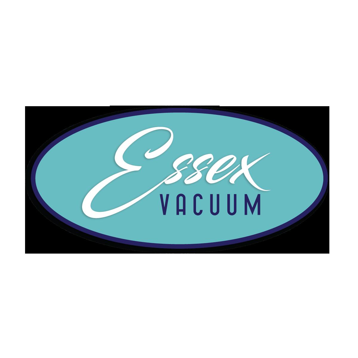 Essex Vacuum