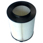Vacuum Air Filters For Sale and Repair Services