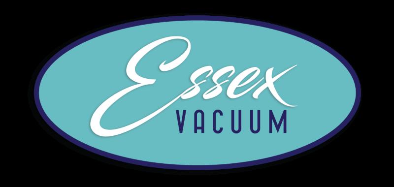 Essex Vacuum Repairs and Services in Salem, MA