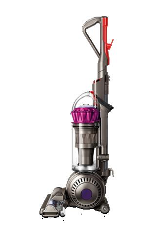 Dyson Vacuums Essex Vacuum