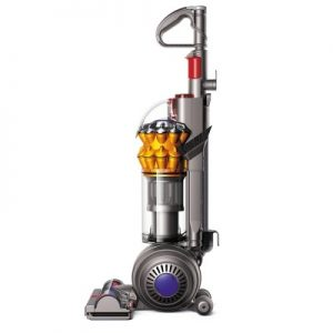 dyson-small-ball-upright-0-__medium