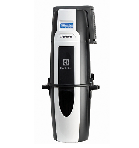 Vacuums and Appliances for Sale and Repair