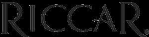 Riccar Logo