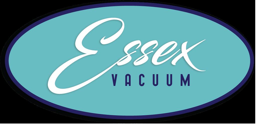 Logo Essex Vacuum